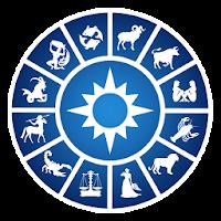 My Horoscope 5.0.4