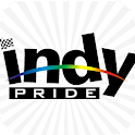 Indy Pride icon