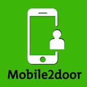 Mobile2door