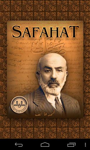 Dijital Safahat