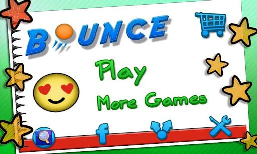 玩街機App|彈跳免費|APP試玩