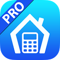 Roofing Calculator PRO icon