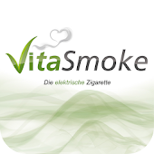 VitaSmoke GmbH