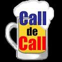 CalldeCall logo