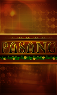 Pasang- screenshot thumbnail