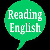 Pratik İngilizce Okuma