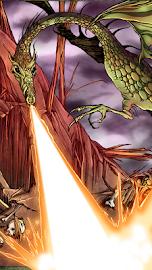 The Forest of Doom Screenshot 4