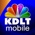 KDLT icon