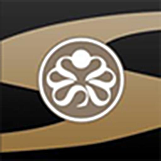 Sandman Hotel Group LOGO-APP點子