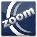 Pocket Zoom logo