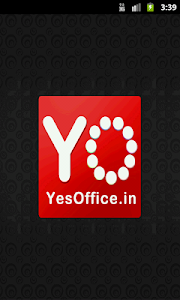 YesOffice.in screenshot 0