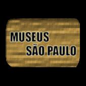 Museus São Paulo