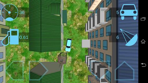 【免費賽車遊戲App】Размазня-APP點子
