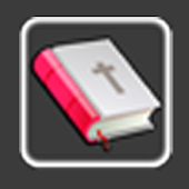Grace Mobile Bible App Lite