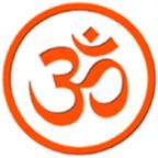Yatharth Geeta