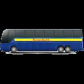 Bussuche24