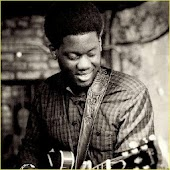About Michael Kiwanuka