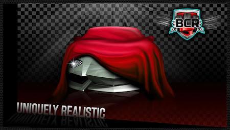 Extreme Rally Driver Racing 3D 1.0 screenshot 63406