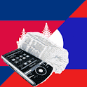 Khmer Lao Dictionary icon
