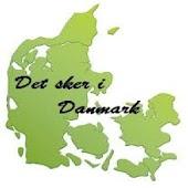 Det sker i Danmark