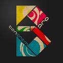 Tangram Pro logo