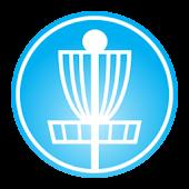 DiscGolf Wear (Beta)
