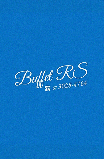 Buffet RS