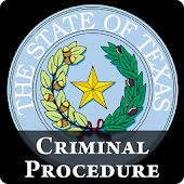 2013 TX Code of Criminal Proc