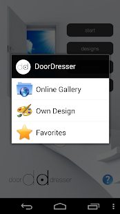 DoorDresser- screenshot thumbnail