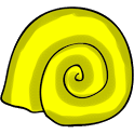 Snail Racer icon