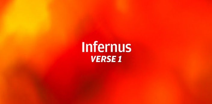 [Review] Infernus: Verse 1 (Android)