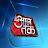 AajTak logo