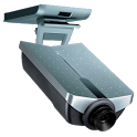 Viewer for EasyN IP cameras icon