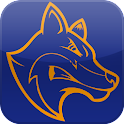 Foxes Championship App logo