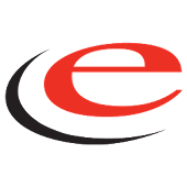 E Federal Credit Union App