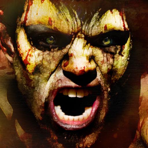 Zombies Live™