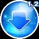 VA High Speed Downloader