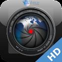 iMaxCam Pro HD icon