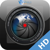 iMaxCam Pro HD