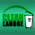 Clean Lahore Punjab icon