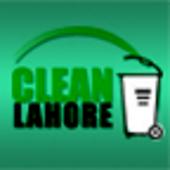 Clean Lahore Punjab