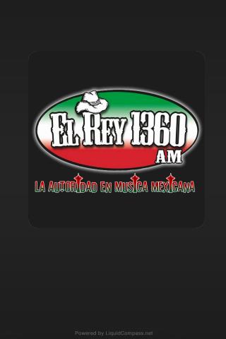 EL REY 1360