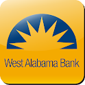 WEST ALABAMA BANK MOBILE