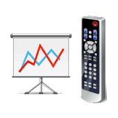 PowerPoint Remote Control