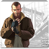 GTA4 cheat