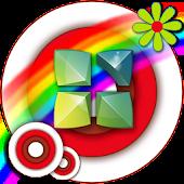 App Next Launcher Theme Colorful APK for Windows Phone