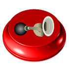 Sound Horns icon