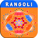 Rangoli Designs Latest