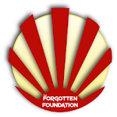 The Forgotten Foundation