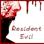 Guide for Resident Evil APK icon